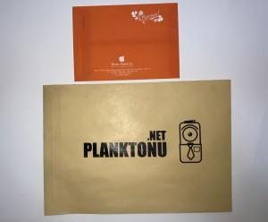 Конверты с логотипом (фото 2)
