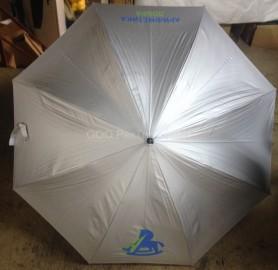 Шелкография на зонтах (Арифметика)