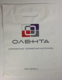 Пакет ПВД для Олента