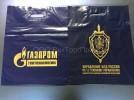Печать логотипов в 1 цвет на пакетах ПВД