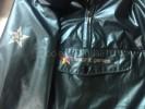 """Печать на куртке эмблемы """"Esprit games"""""""