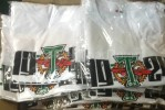 Упакованные к отправке футболки для фан-клуба ФК Торпедо (июнь 2018).jpg