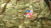 """Печать """"Вахта памяти"""" на спецодежде Газпром, куртка (июнь 2018).jpg"""